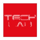 TECH-Lab - département de recherche et développement