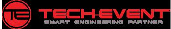 TECH-EVENT - SMART ENGINEERING PARTNER
